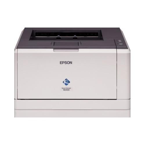 Imprimante ACULASER M2400D...