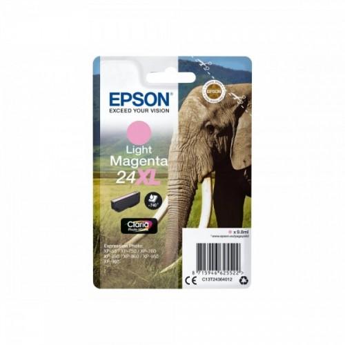EPSON T24 XL - T2436 XL...