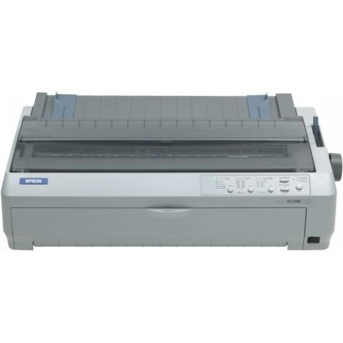 Imprimante EPSON FX-2190