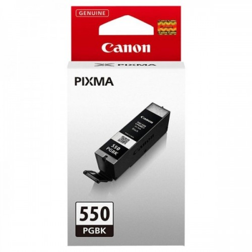 Imprimante-EPSON-Expression-Home-XP-P332-image-cartouche-services