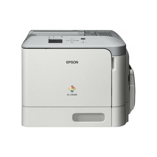 Imprimante WORKFORCE AL-C300DN