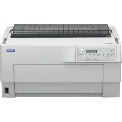 Imprimante EPSON DFX-9000N