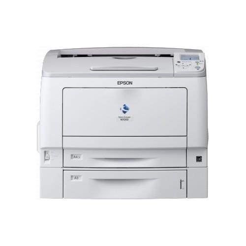 Imprimante ACULASER M7000TN