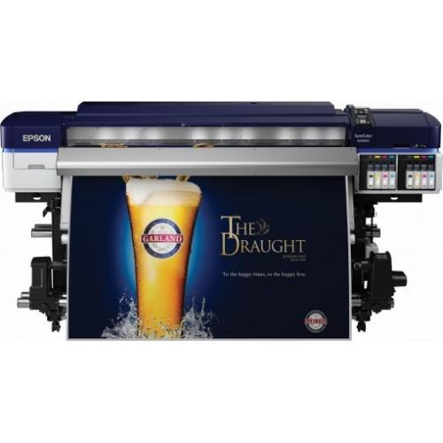 Imprimante SURECOLOR SC-S60600