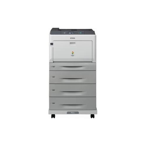Imprimante ACULASER C9300D3TNC
