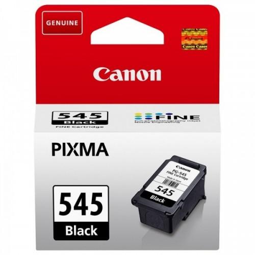 Canon PG-545 - Cartouche...