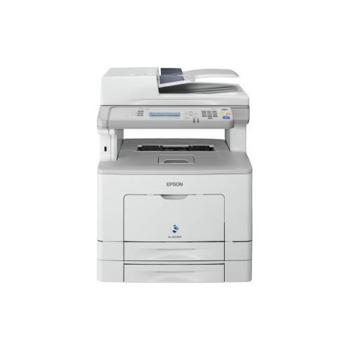 Imprimante WORKFORCE...