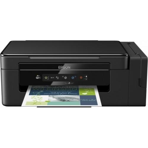 Imprimante ECOTANK ET-2600