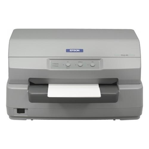Imprimante EPSON PLQ-20M