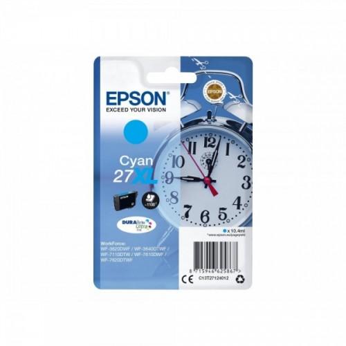 EPSON T27 XL - T2712 XL...