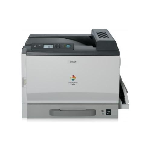Imprimante ACULASER C9200N...