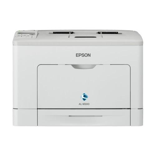 Imprimante WORKFORCE AL-M300D