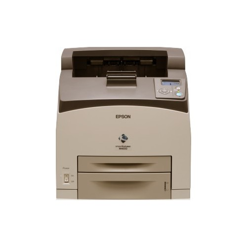 Imprimante ACULASER M4000N...