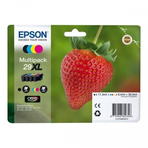 EPSON T29 - T2996 MULTIPACK...