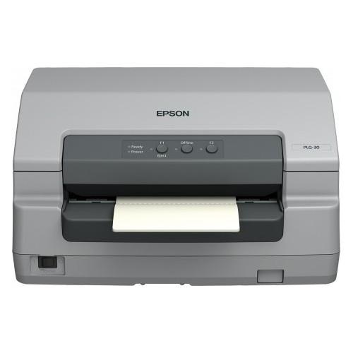 Imprimante PLQ-30