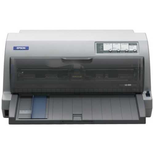Imprimante EPSON LQ-690