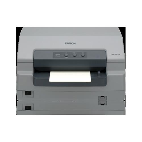 Imprimante EPSON PLQ-22 CSM