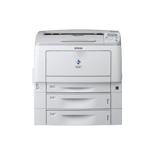Imprimante ACULASER M7000DT2N
