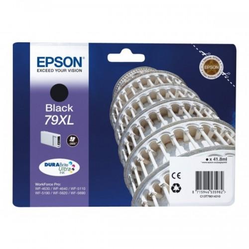 EPSON T79XL - T7901 XL...