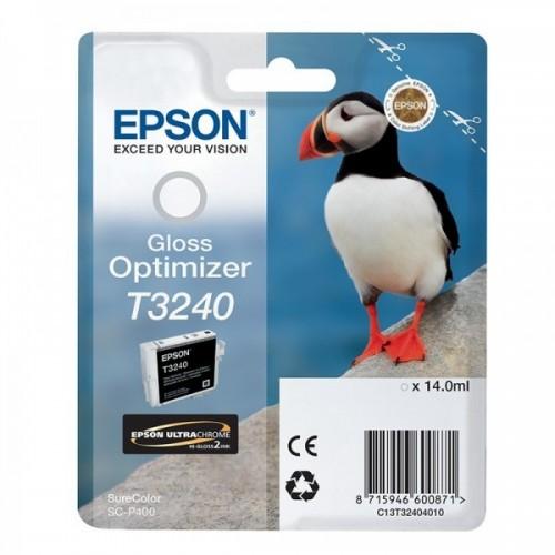 Cartouche EPSON T3240 Gloss...