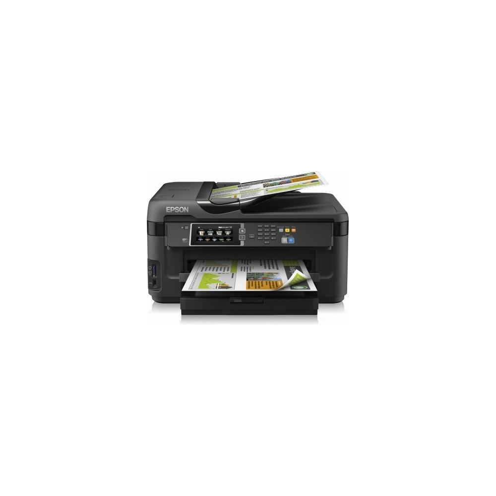 HP 302XL cartouche d'encre noire grande capacité