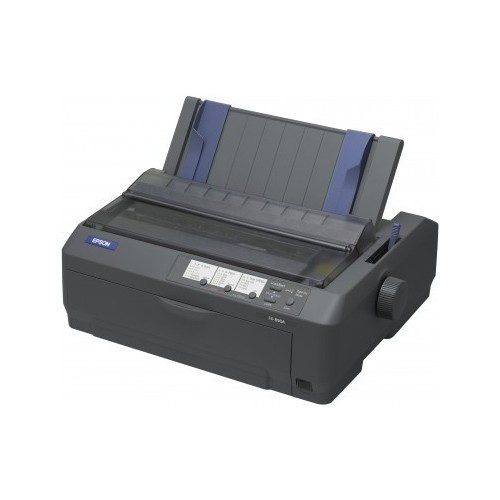 Imprimante EPSON FX-890A