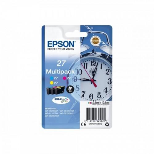 EPSON T27 - MULTIPACK T2705...
