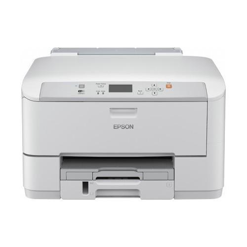 Imprimante WORKFORCE PRO...
