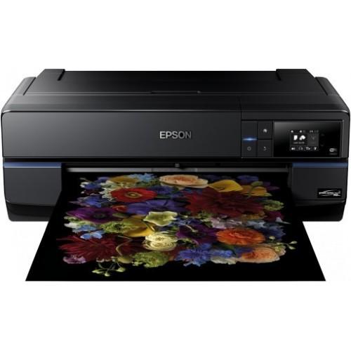 Imprimante SURECOLOR SC-P800