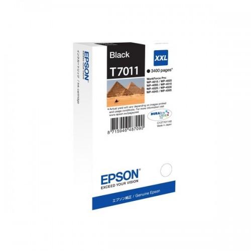 EPSON T7011 XXL - PYRAMIDE...