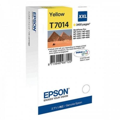 EPSON T7014 XXL - PYRAMIDE...