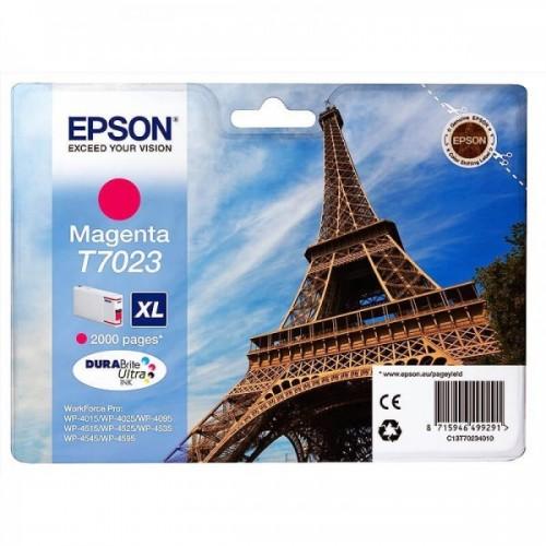 EPSON T7023 XL - TOUR...