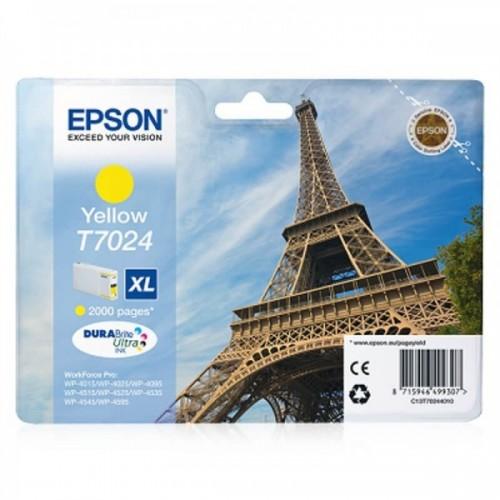EPSON T7024 XL - TOUR...