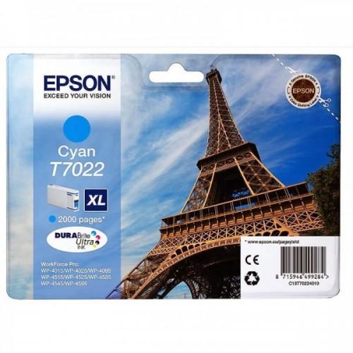 EPSON T7022 XL - TOUR...