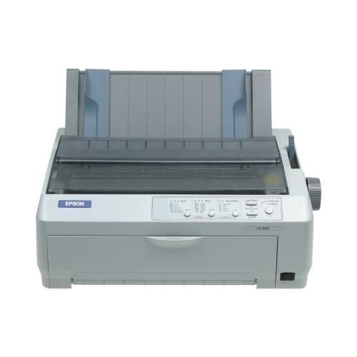 Imprimante EPSON FX-890