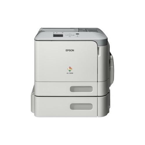Imprimante WORKFORCE AL-C300TN