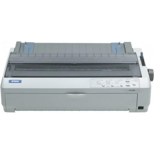 Imprimante EPSON FX-2190N