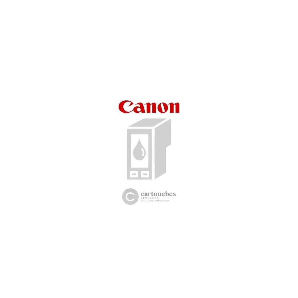 Cartouche pas chère compatible Canon CLI551 GY XL 6447B001 - Gris - Jet d'encre