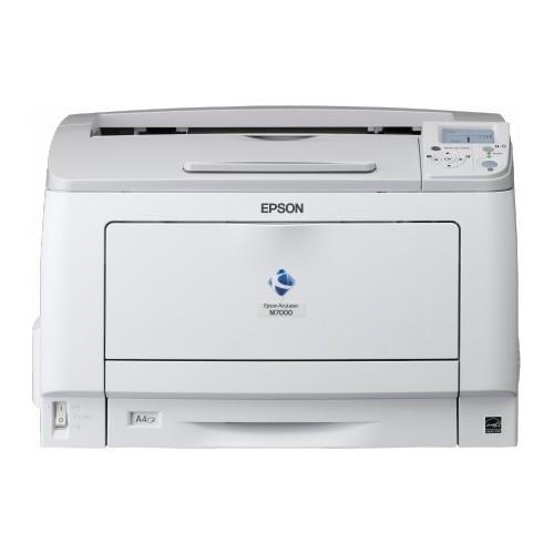 Imprimante ACULASER M7000DN
