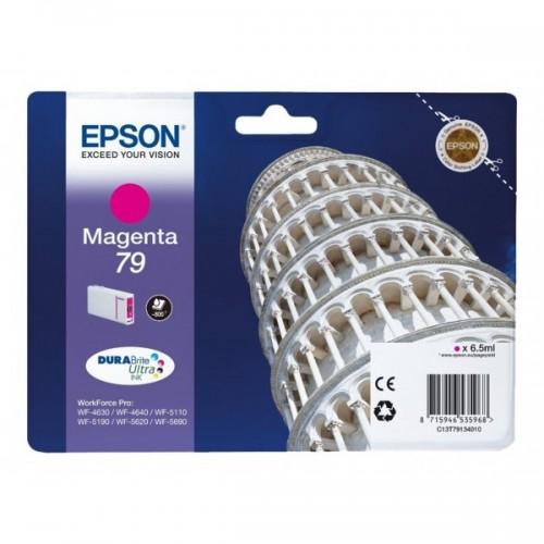 EPSON T79 - T7913 MAGENTA -...