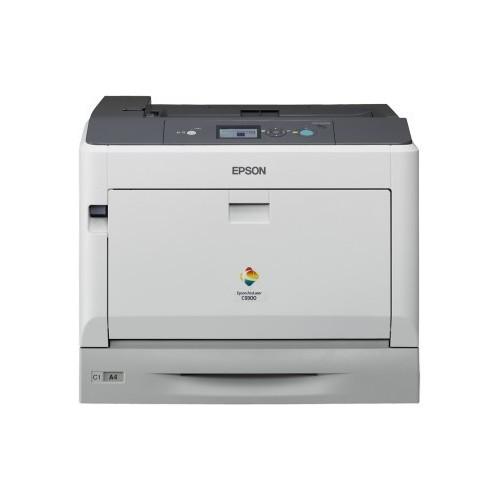 Imprimante ACULASER C9300N...