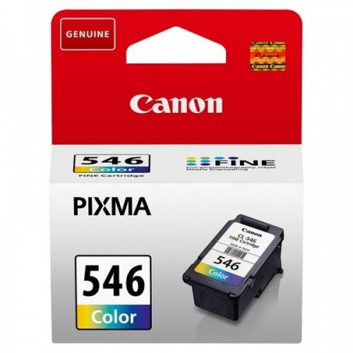 Canon CL-546 - Cartouche...