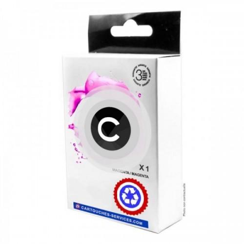 canon-CL51-Couleur-cartouche-encre-origine-couleur