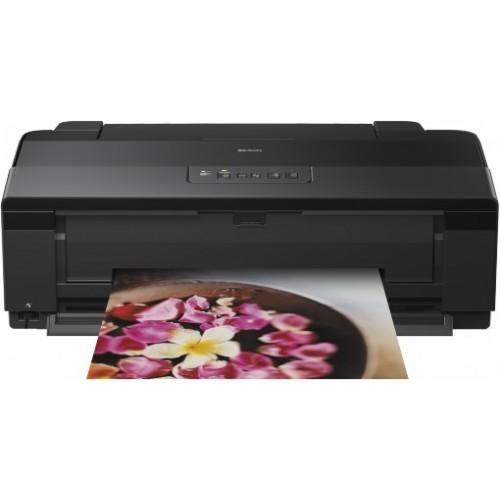 Imprimante EPSON STYLUS...