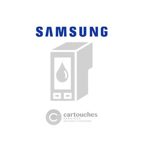 Cartouche recyclée Samsung MLT-D111SELS - Noir - Laser