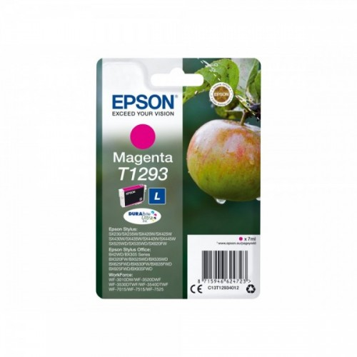 EPSON T1293 taille L...