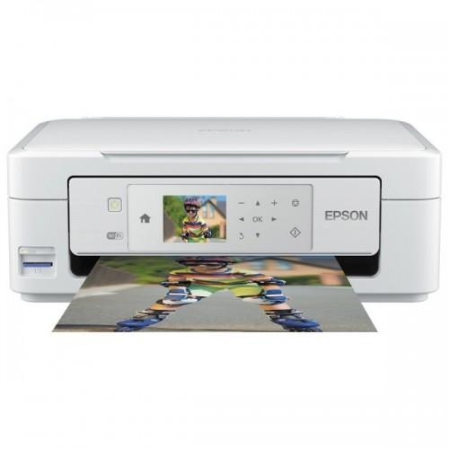 Imprimante EPSON EXPRESSION...