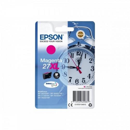 EPSON T27 XL - T2713 XL...