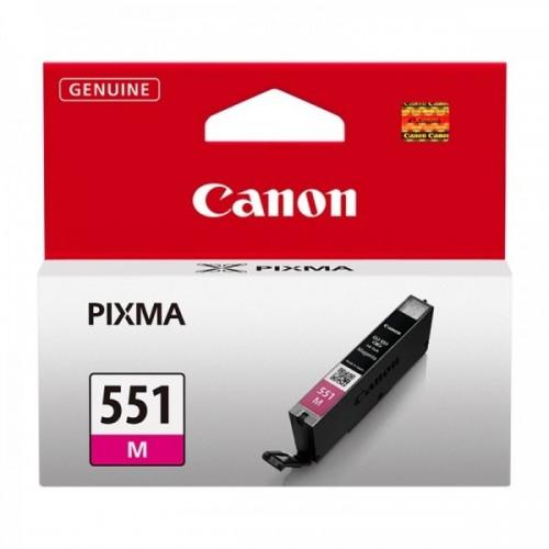 Canon CLI-551M - Cartouche...
