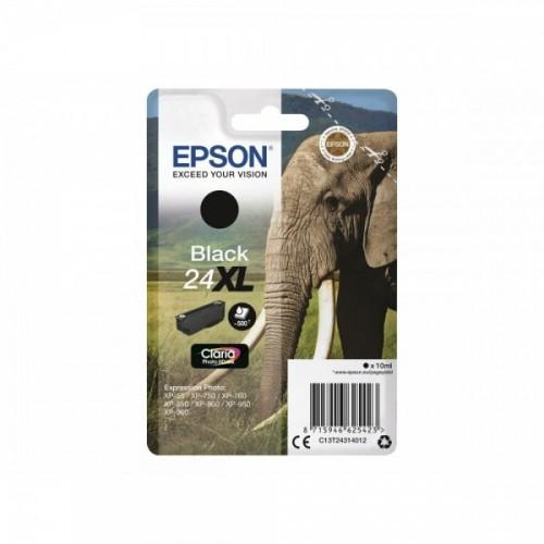 EPSON T24 XL - T2431 XL...